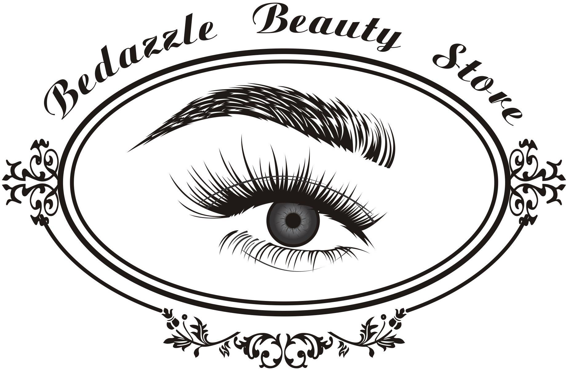 Logo Bedazzle